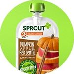 @sproutfoods's profile picture