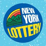 @newyorklottery's profile picture on influence.co