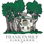 @frankfamilyvineyards's profile picture