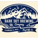@dark_sky_brewing's profile picture