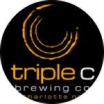 @triplecbrewing's profile picture