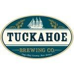 @tuckahoeco's profile picture