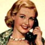 @kitsch_and_retro's profile picture on influence.co