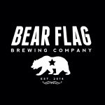 @bearflagbrewing's profile picture on influence.co