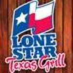 @lonestartexasgrill's profile picture