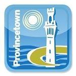 @ptowntourism's profile picture
