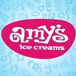 @amysicecreams's profile picture