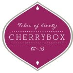 @cherryboxgr's profile picture on influence.co