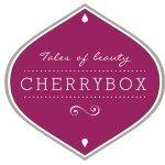 @cherryboxgr's profile picture