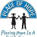 @placeofhope's profile picture on influence.co