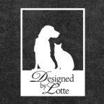 @designedbylotte's profile picture