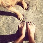 @mandolanicola's profile picture on influence.co
