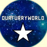 @ourfurryworld's profile picture on influence.co