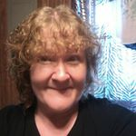 @superspoilingnanny's profile picture on influence.co