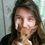 @aurora_zwergpinscher_'s profile picture on influence.co