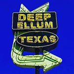 @deepellum's profile picture on influence.co