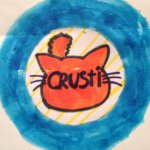 @crustidacat's profile picture on influence.co