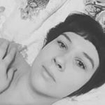 @nellanalle79's profile picture on influence.co