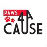 @paws4cause's profile picture on influence.co
