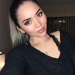 @anajane.xo's profile picture