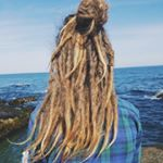 @dreadlock_lifestyle's profile picture on influence.co