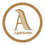 @applelachia's profile picture