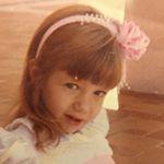@jenniferconsolo's profile picture on influence.co