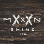 @moonshinemfg's profile picture
