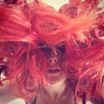 @marta.santospirito's profile picture