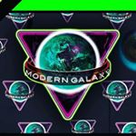 @moderngalaxytv's profile picture on influence.co