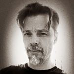 @philatawgrapher's profile picture