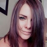 @adri_engel's Profile Picture