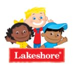 @lakeshorelearning's profile picture