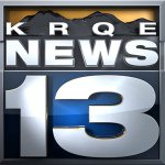@krqe's profile picture on influence.co