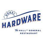 @bondi_hardware's profile picture on influence.co