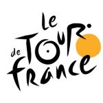 @2015tourdefrance's profile picture on influence.co