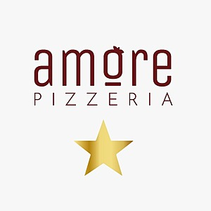 @amorepizzeria's profile picture on influence.co