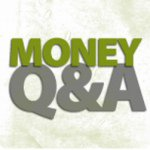 @moneyqanda's profile picture on influence.co
