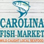 @carolinafishmarket's profile picture on influence.co