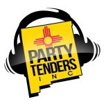@partytendersinc's profile picture on influence.co