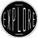 @explorephotograph's profile picture on influence.co