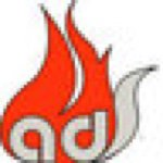 @adsparkpromos's profile picture on influence.co