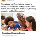 @kids4greatness's profile picture on influence.co