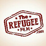 @refugee_film's profile picture on influence.co