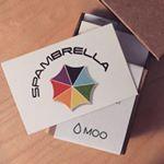 @spambrella's profile picture on influence.co