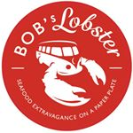 @bobs_lobster's profile picture
