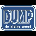 @dumpnaaldwijk's profile picture on influence.co
