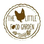 @thelittlefoodgarden's profile picture on influence.co