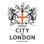 @cityoflondon's profile picture on influence.co