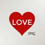 @love.smg's Profile Picture